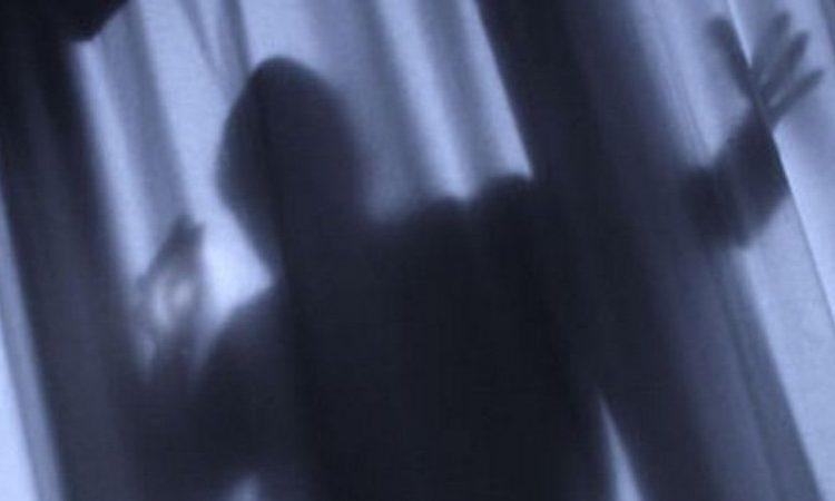 POLICIJSKO IZVJEŠĆE Iza provalnika ostao prazan frižider