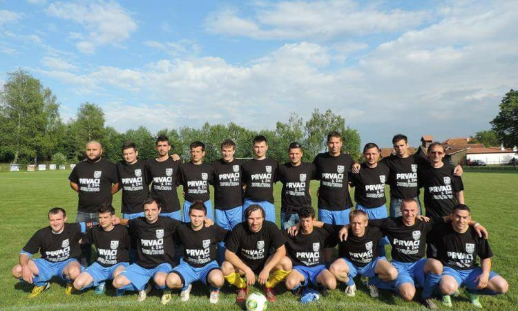 NAJAVA Memorijalni turnir za poginule branitelje Dobrovca