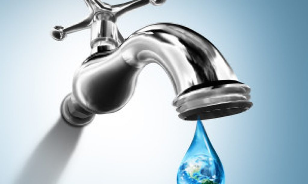 RACIONALNO S VODOM Crpilište Gaj spašava vodoopskrbu