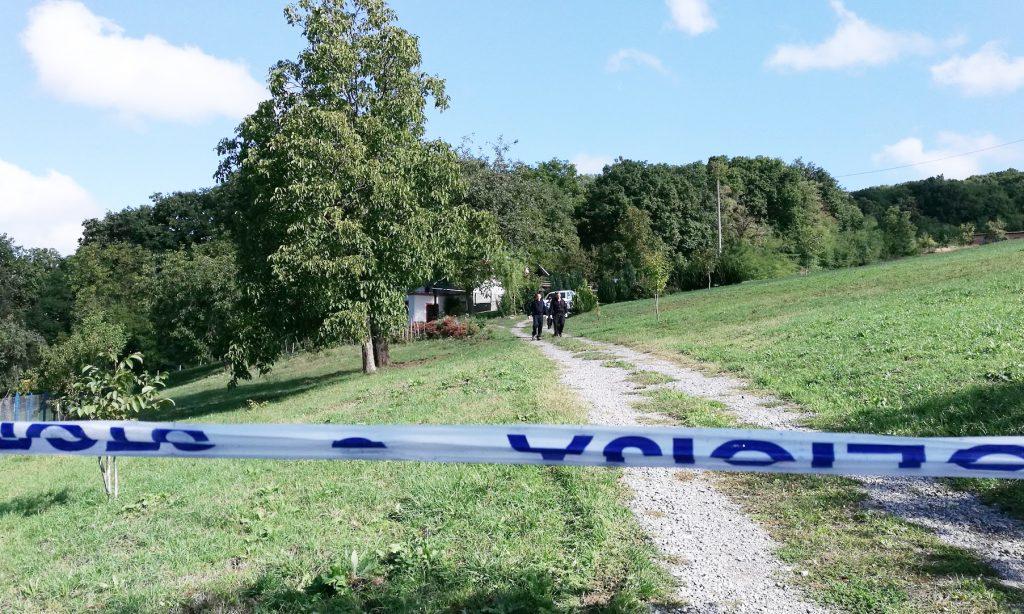 Dovršeno kriminalističko istraživanje vezano za ubojstvo 68-godišnjakinje