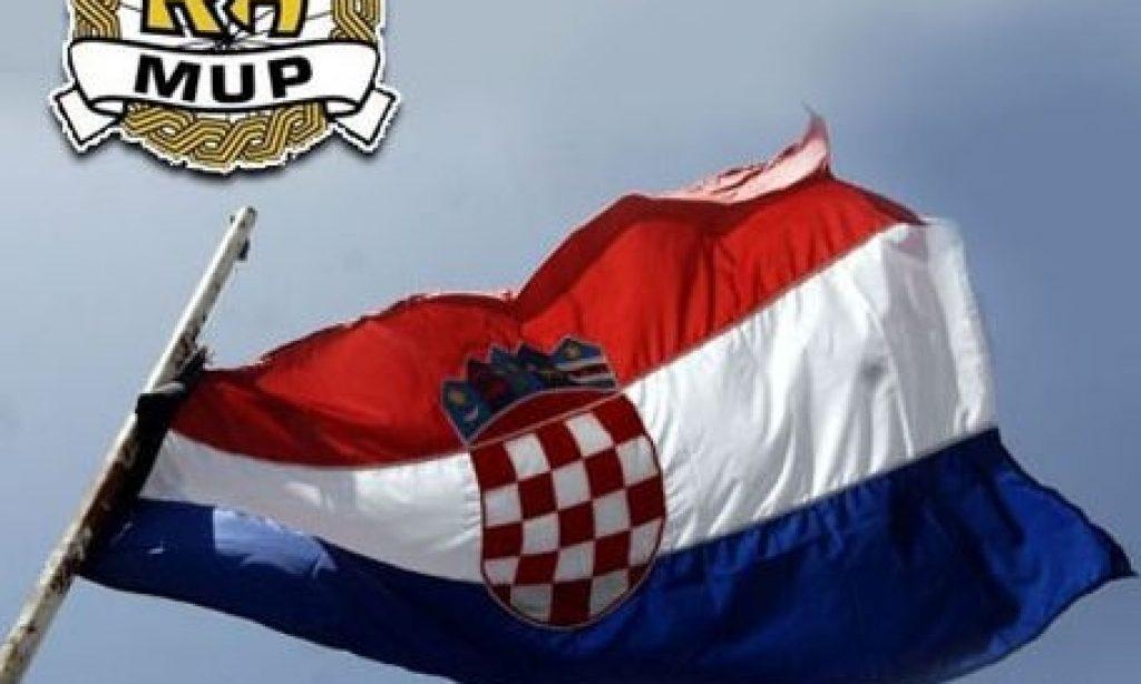 Čestitka gradonačelnice Blažević povodom Dana policije
