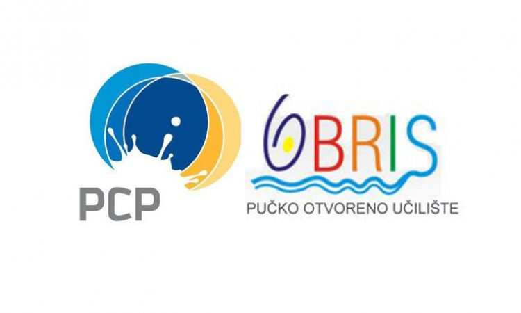 OBRIS & PCP Radionica na temu: Zdrava mjesta rada za sve uzraste
