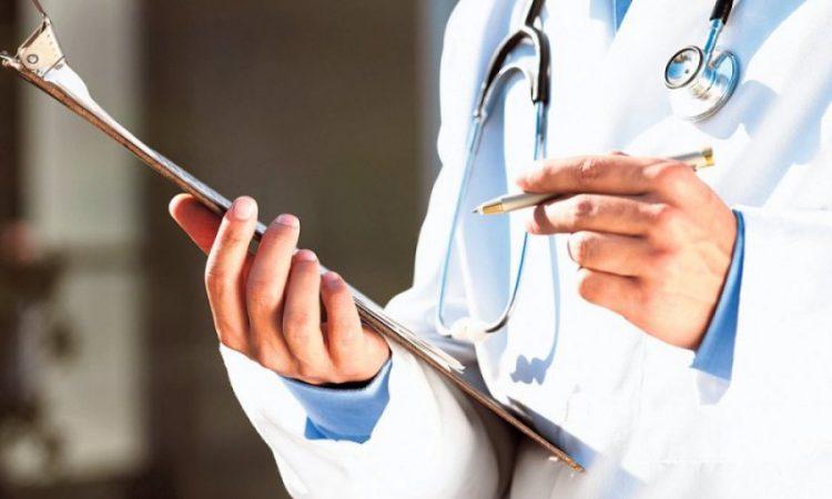 STIPENDIRANJE STUDENATA MEDICINE Grad pomaže s 12.000 godišnje