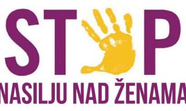 PRIOPĆENJE SDFŽ SDP-A Dan borbe protiv nasilja nad ženama