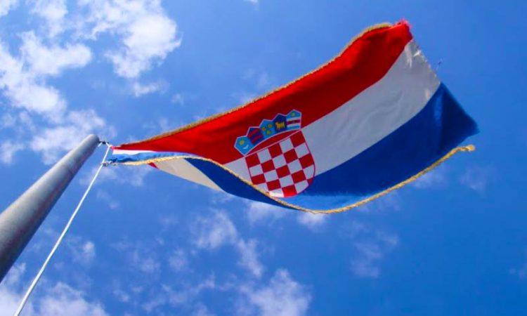 Čestitka gradonačelnice Blažević povodom Dana neovisnosti
