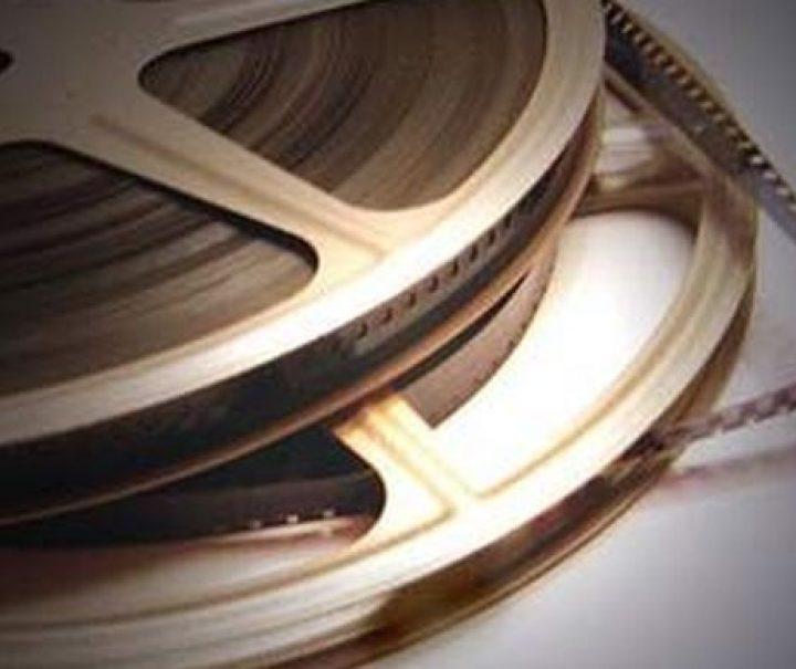 KPD SLOGA Prikupljanje starih audio-video zapisa