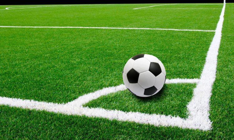 NOGOMET Hajduk izgubio, Lipik slavio, slab vikend za ostale niželigaše
