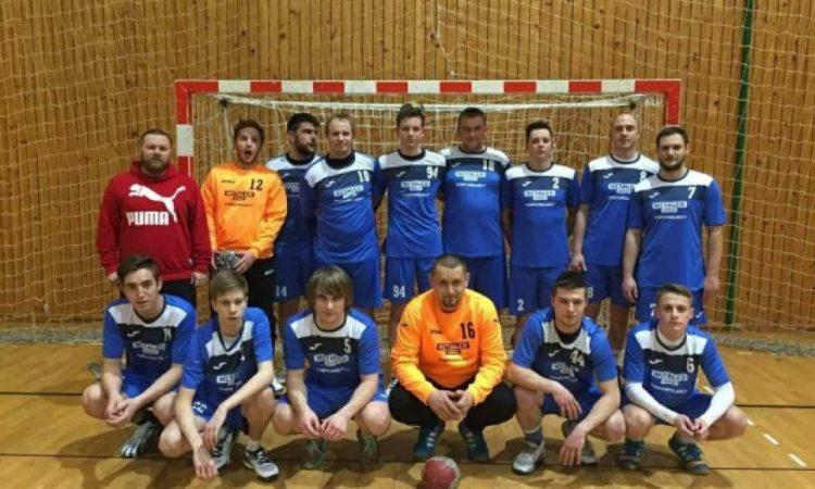 2. HRL ISTOK LiPa prvenstvo otvorila pobjedom