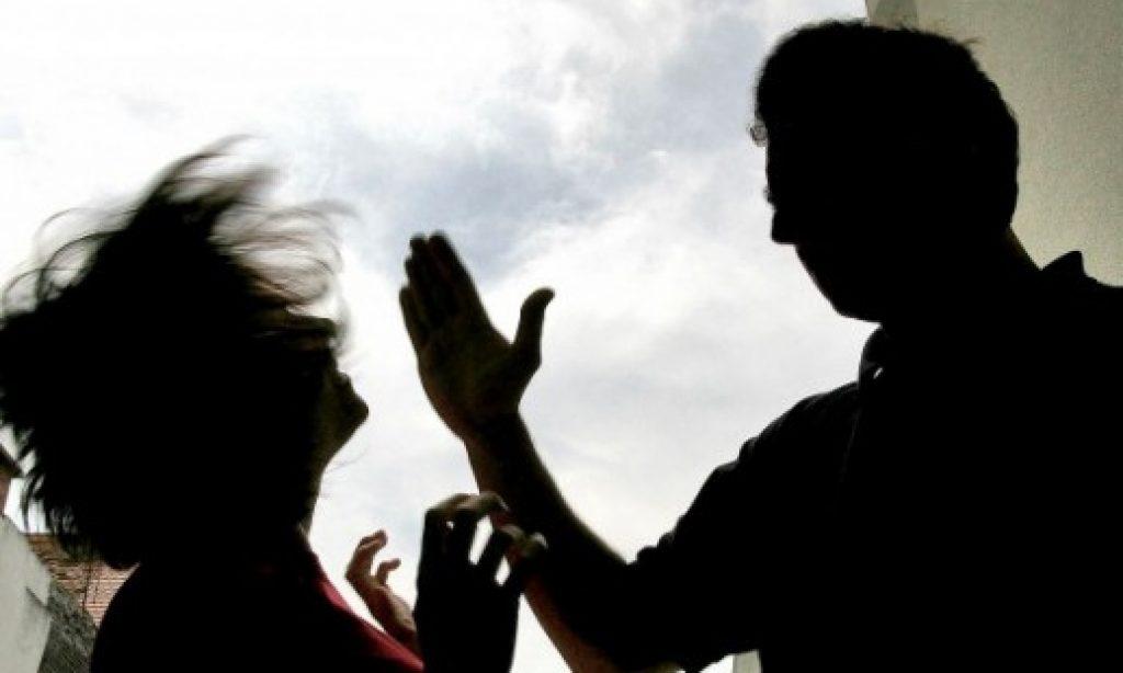 Priopćenje SDFŽ SDP-a Požeško-slavonske županije: Međunarodni dan borbe protiv nasilja nad ženama