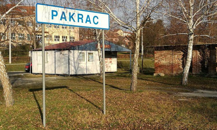 VLAK OD 5. VELJAČE Dvije direktne linije za Zagreb, više lokalnih