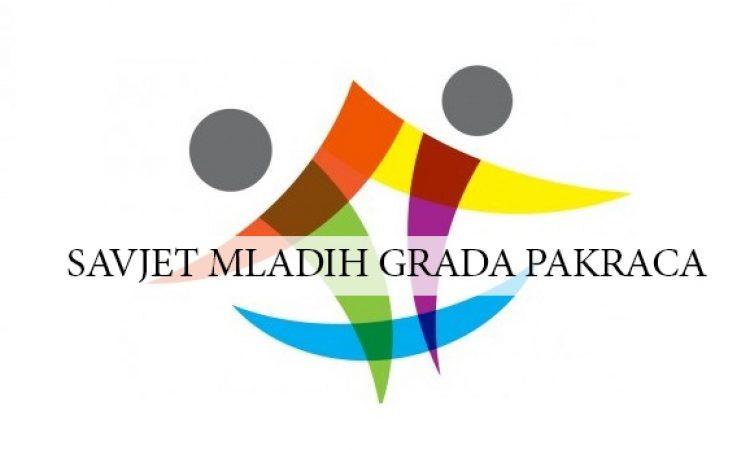 GRADSKA UPRAVA Ponovljen kandidacijski postupak za Savjet mladih