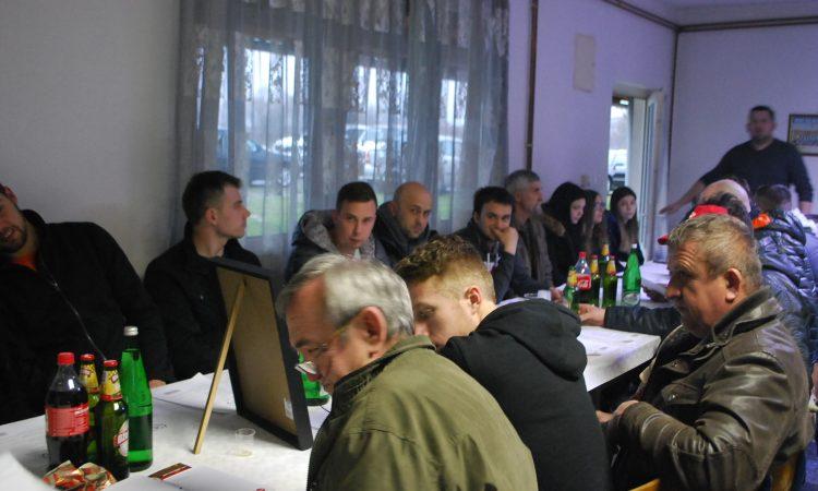SKUPŠTINA MOTO KLUBA PAKRAC-LIPIK Najbolji motocross organizatori u Hrvatskoj