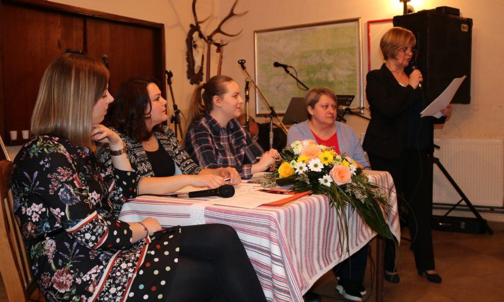 """SKUPŠTINA KUD-a """"SELJAČKA SLOGA"""" PREKOPAKRA Pripremna godina za 90. obljetnicu Društva"""