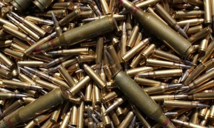 IZ POLICIJE Građani svakodnevno predaju zaostalo oružje