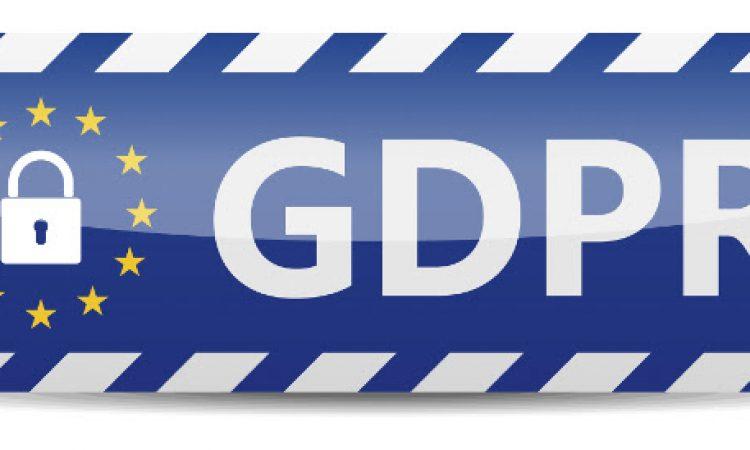 KORISNIČKA PODRŠKA PCP – Predavanje: Primjena Opće uredbe o zaštiti podataka (GDPR)