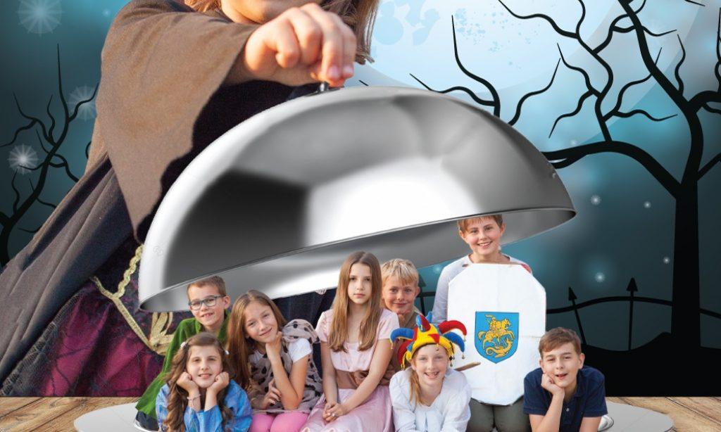 """[NAJAVA] KPD SLOGA """"Predstava Namaz a la carte"""" u Hrvatskom domu"""