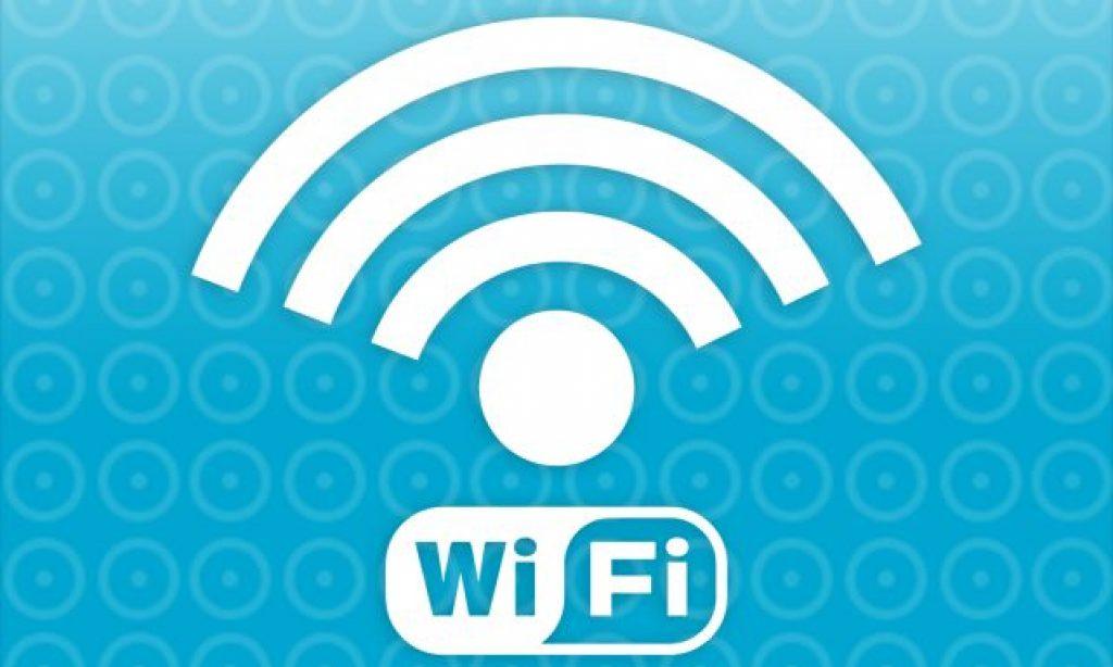 U KORAK S VREMENOM Pakrac se natječe za besplatan bežični internet na javnim mjestima