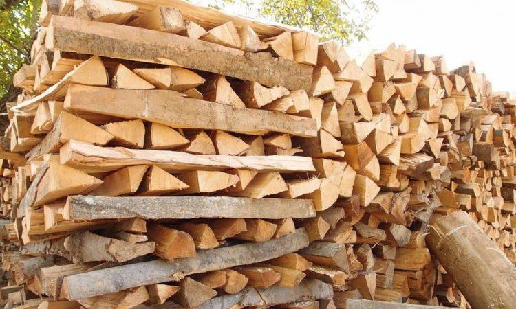 GRAD PAKRAC Poziv za korisnike sredstava za ogrjev