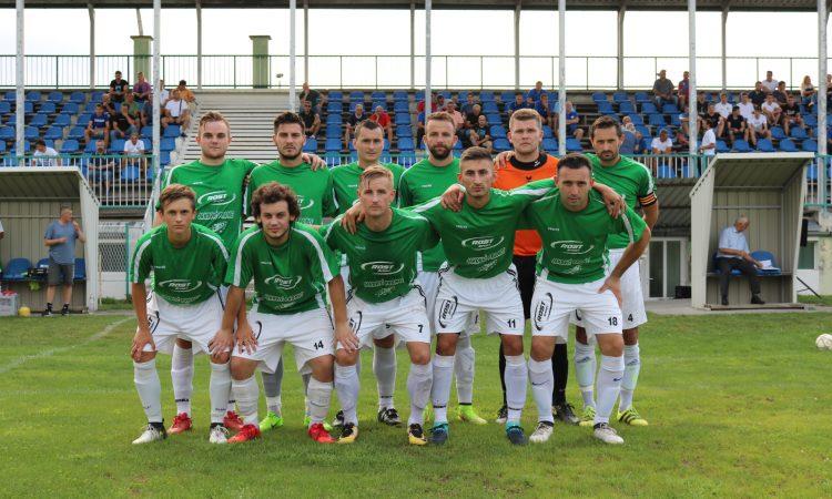 RADNIČKI – HAJDUK 0:2 Najbolja utakmica sezone i nova gostujuća pobjeda