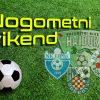 NOGOMET Hajduk slavio u Višnjevcu, Croatija skinula lidera
