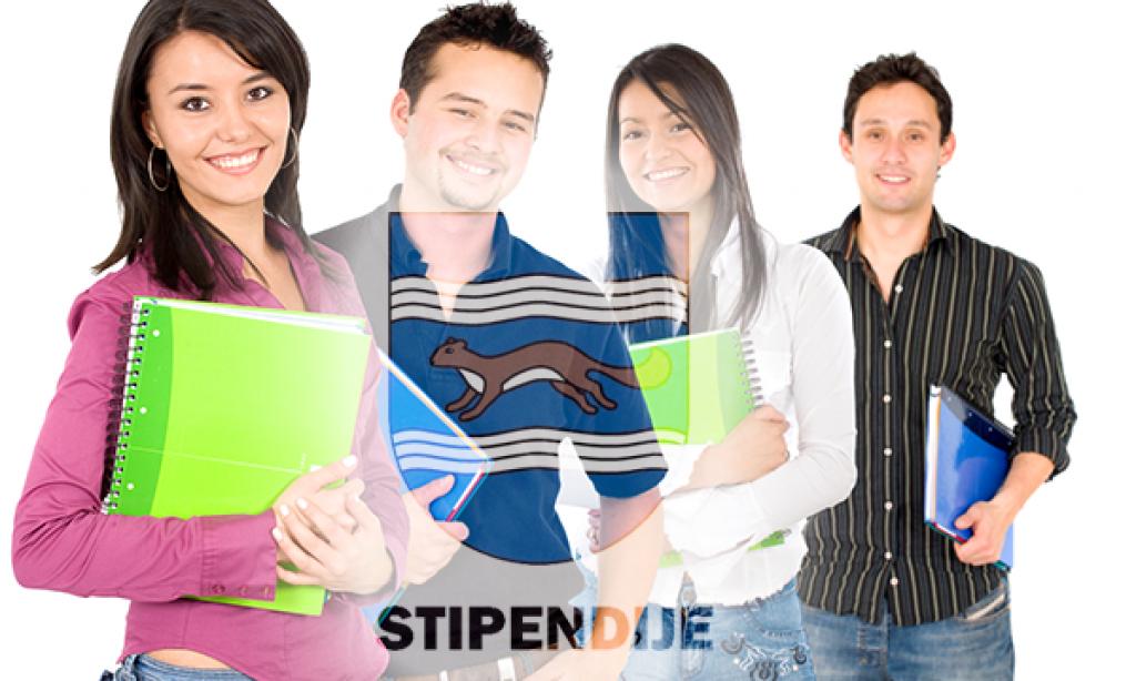 STIPENDIRANJE SREDNJOŠKOLACA Grad Pakrac dodjeljuje 16 stipendija