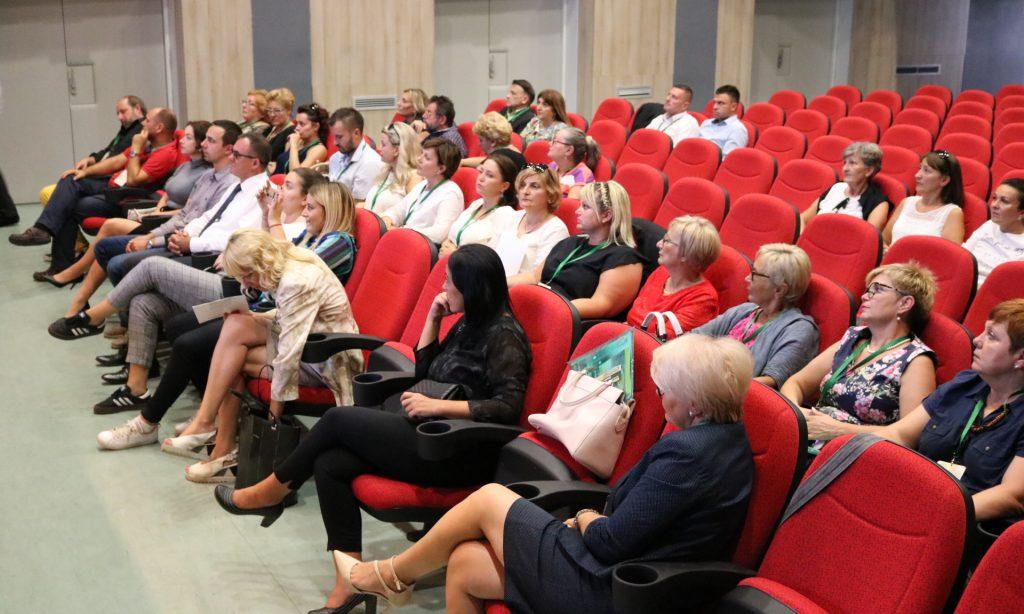 MEĐUNARODNI KONGRES PSIHIJATARA Hrvatski i svjetski stručnjaci u Pakracu