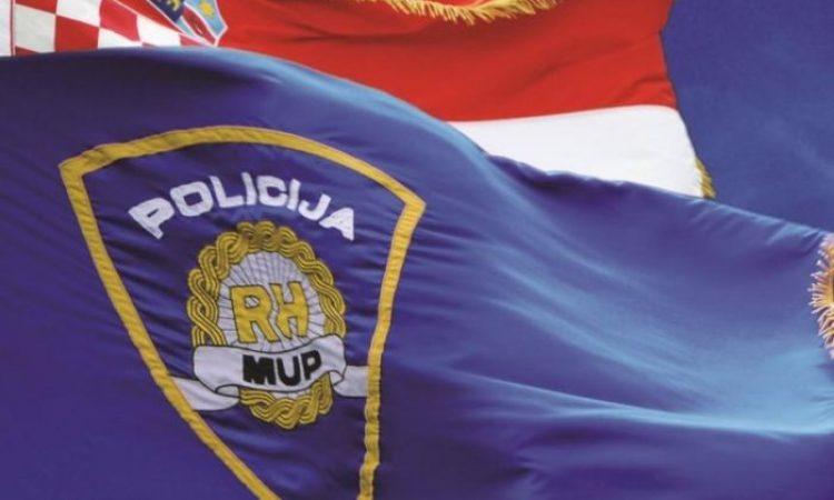 POVODOM DANA POLICIJE Pohvaljena dva pakračka policajca