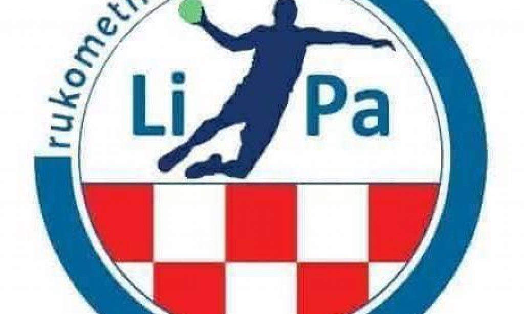 3. HRL ISTOK LiPa nemoćna kod Frankopana