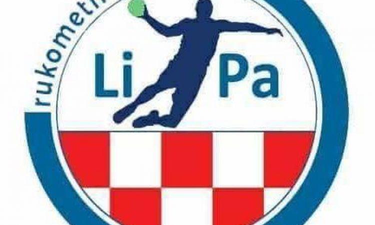 3. HRL ISTOK Gostujući bodovi iz Vukovara
