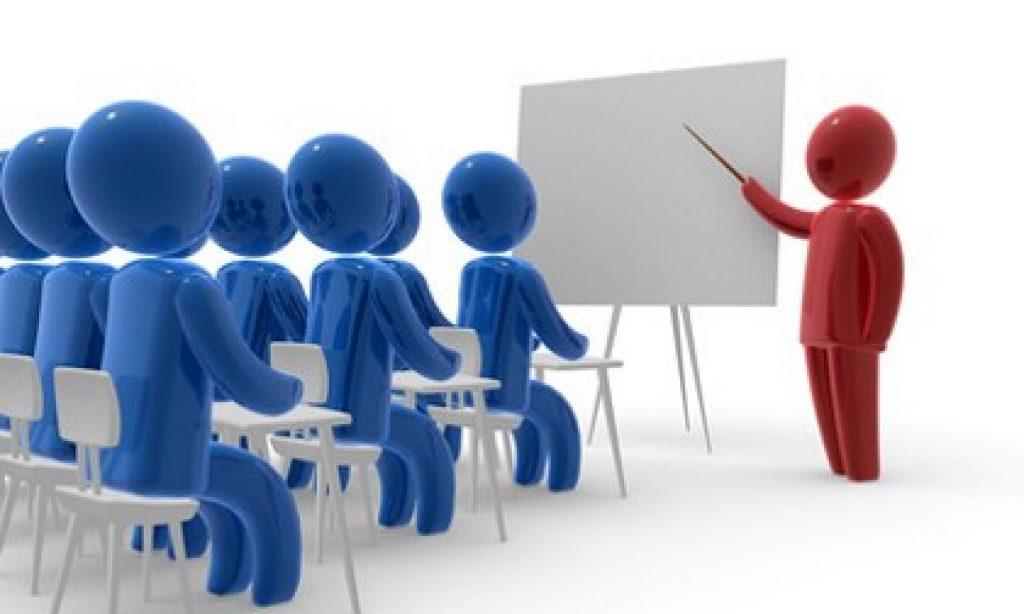 5. STUDENOG (PONEDJELJAK) Besplatna edukacija u PCP