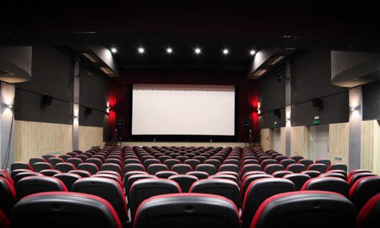 KINO HRVATSKI DOM Filmski klasici povodom Svjetskog dana audiovizualne baštine