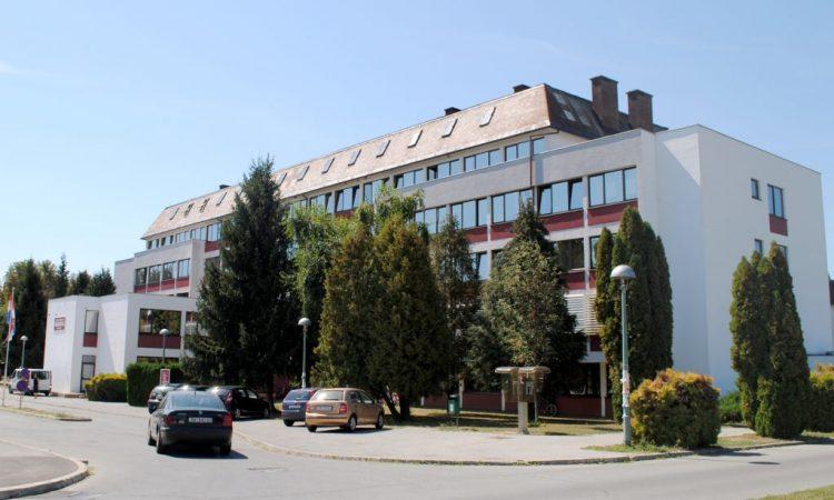 PAKRAČKA BOLNICA S radom počela psihijatrijska ambulanta