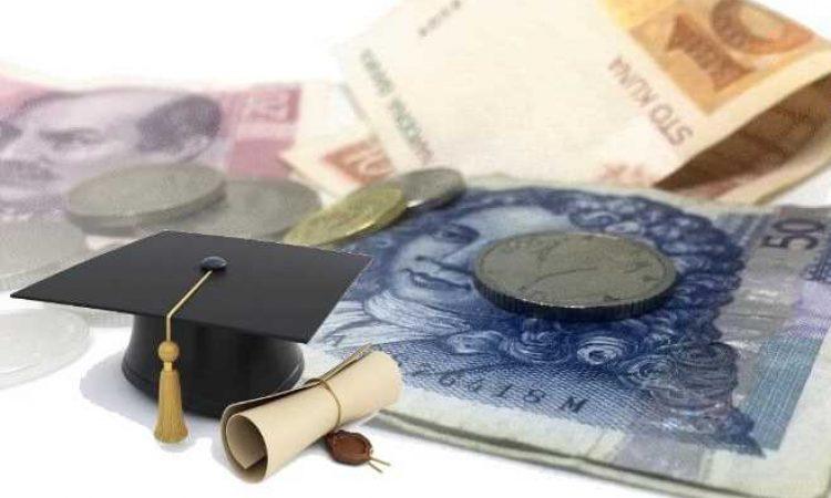 STIPENDIRANJE STUDENATA Ove godine 14 novih stipendista