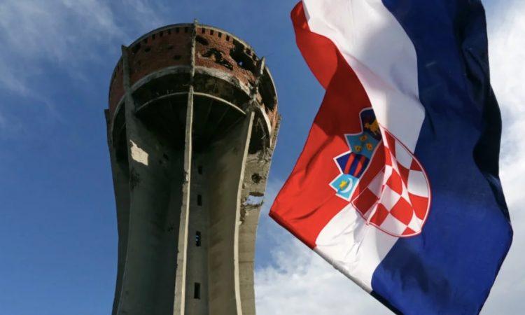 KOORDINACIJA UDRUGA Poziv na obilježavanje Dana sjećanja u Vukovaru i Škabrnji