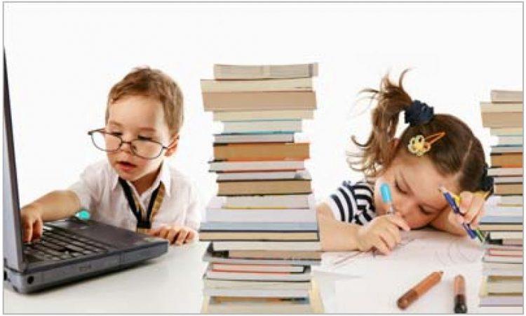 DJEČJI VRTIĆ Upis u program predškole