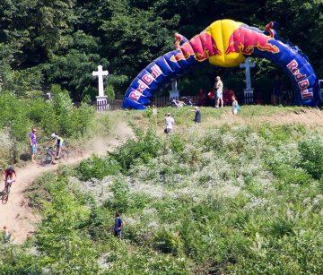 BICIKLISTIČKI KLUB OBNOVIO RAD U Pakrac se vraćaju biciklistička natjecanja