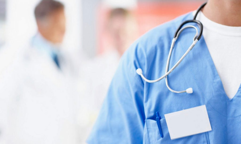 GRADSKA UPRAVA Krenuo program subvencioniranja liječnika
