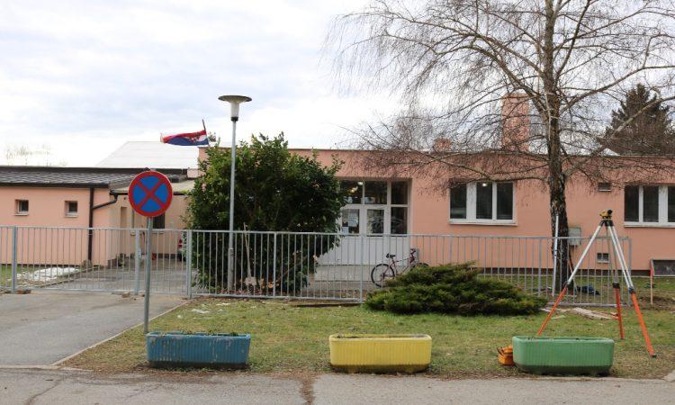 """DJEČJI VRTIĆ """"MASLAČAK"""" Počeli upisi u vrtićke programe"""