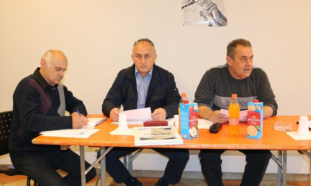 SKUPŠTINA CISDR-A Civilni stradalnici još uvijek bez jasnog zakonskog položaja