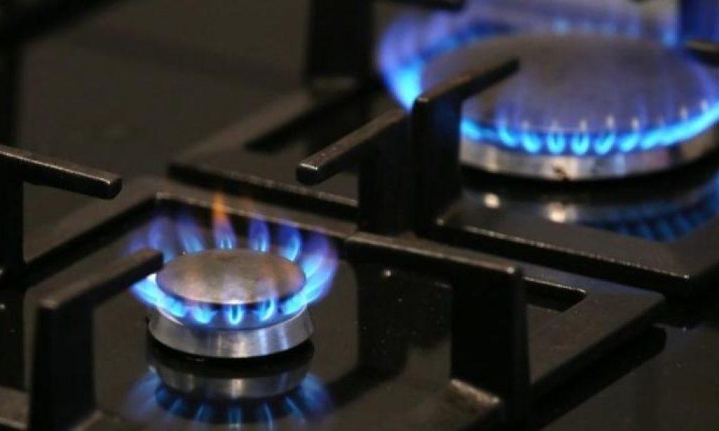 PAKRAC PLIN Obavijest o prekidu isporuke plina