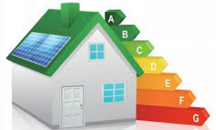 FOND ZA ZAŠTITU OKOLIŠA Građanima 11 milijuna kuna za poticaje korištenja obnovljivih izvora energije u obiteljskim kućama