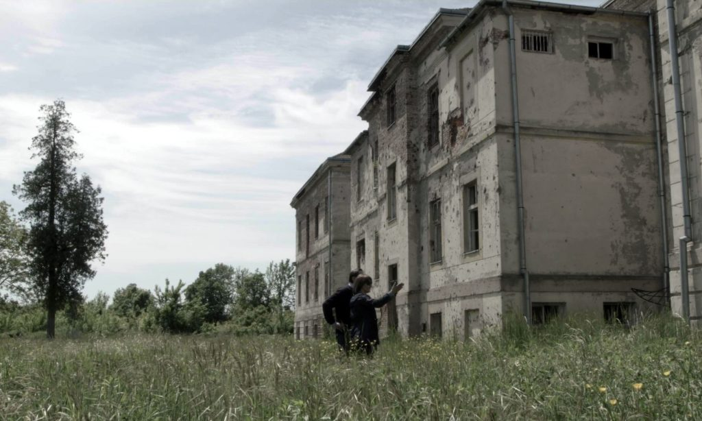"""DOKUMENTARAC """"POUKE O ČOVJEČNOSTI"""" Uvršten u natjecateljski program Pulskog filmskog festivala"""