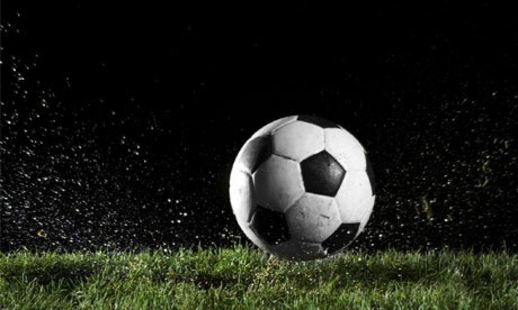 PRETPOSLJEDNJE KOLO 1. ŽNL Našima po 4 gola i porazi, slijedi lokalni derbi u Obriježi
