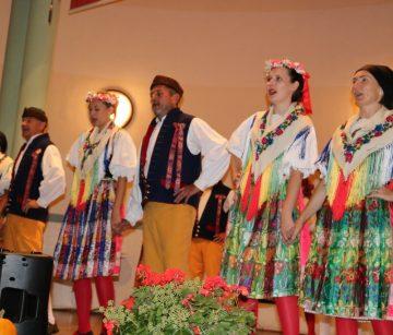 DAN ČEŠKE KULTURE Prikaz češke tradicije u Prekopakri