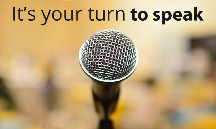 (PROMO) KLUB MLADIH AURORA Poziv na javnu raspravu