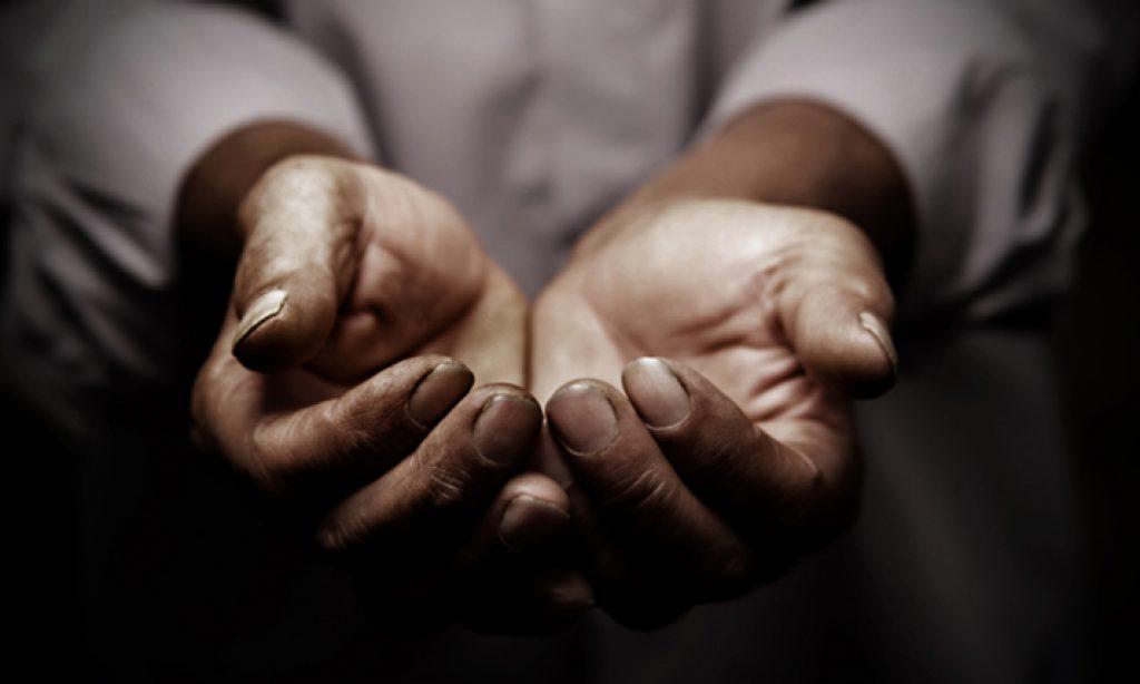 (PROMO) TIJEKOM RUJNA I LISTOPADA Mladi Pakračani u borbi protiv siromaštva