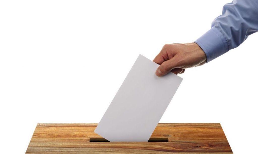 SELA BEZ MJESNIH ODBORA Krivi seljani, stranke ili zakonodavac?