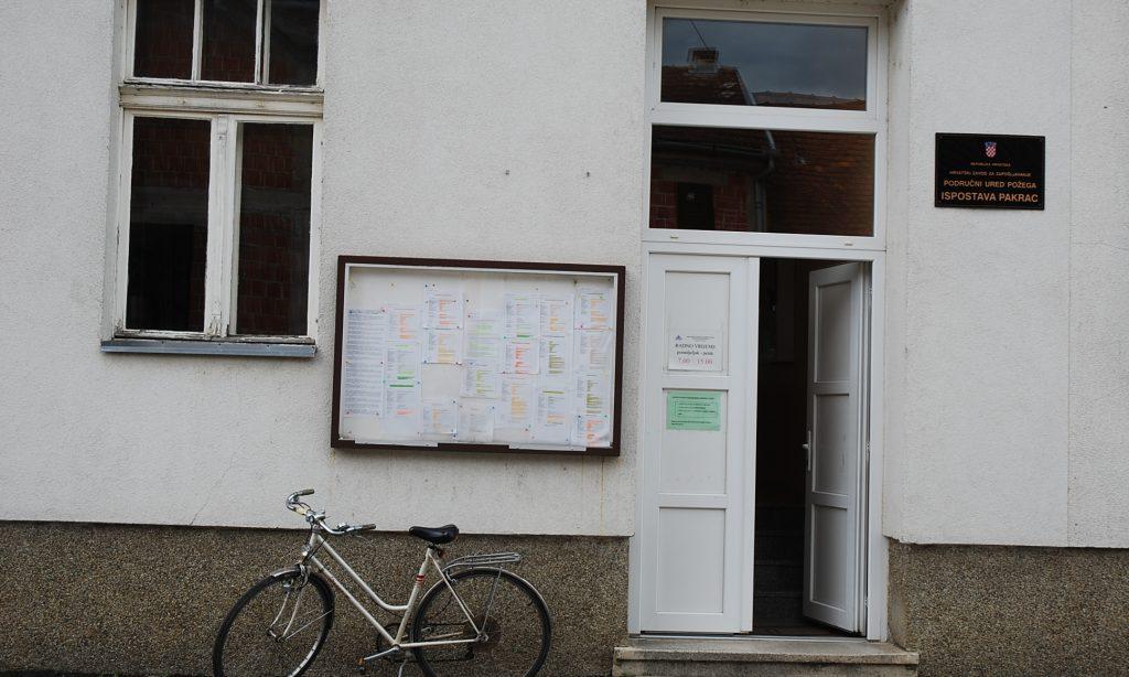 """NEZAPOSLENOST U SVIBNJU: """"Jadranski"""" sezonci ostali kod kuće"""