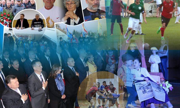 """OTKAZIVANJA I PROLONGIRANJA Sport """"ide"""", otkazani skupovi, svečanosti prebačene za svibanj"""