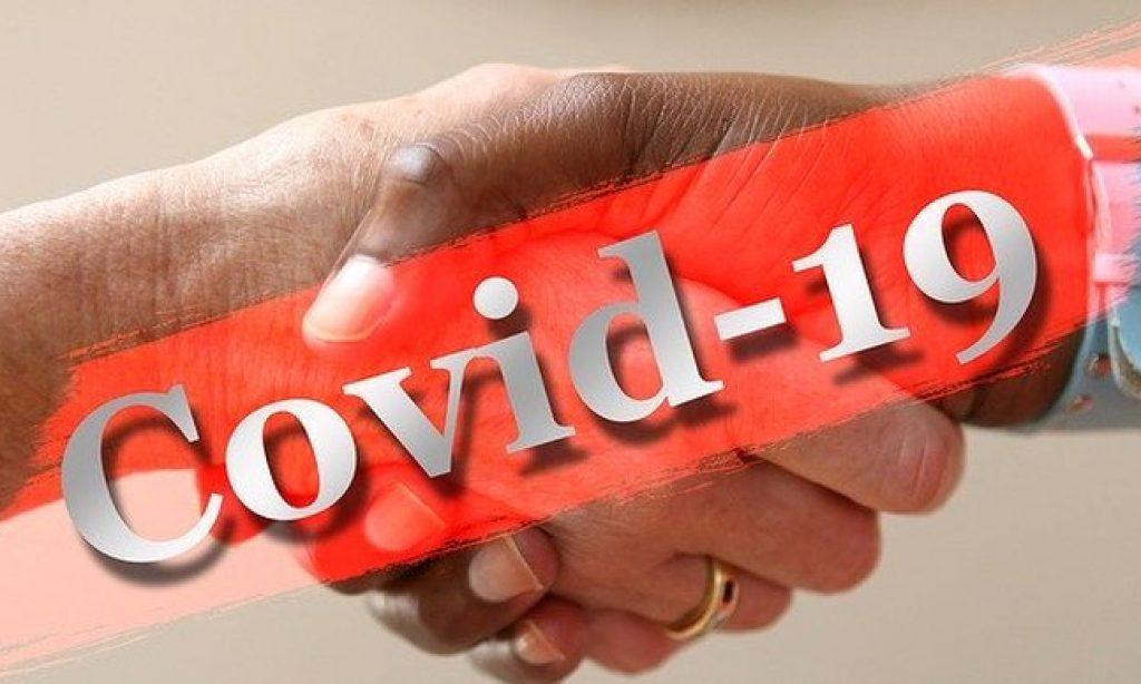KORONAVIRUS U PAKRACU I LIPIKU: Jučer testirano 18, danas još 45 osoba